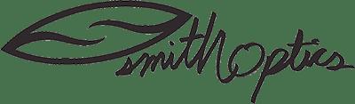 Smith ski accessories