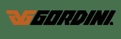 gordini ski accessories