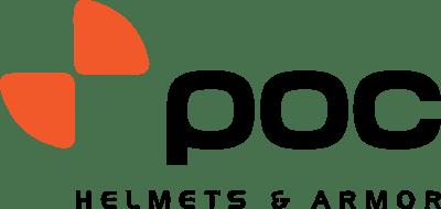 poc ski accessories