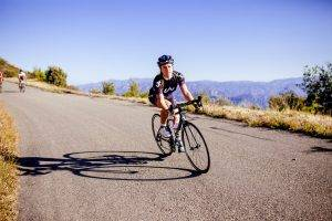 giant womens road bikes vail