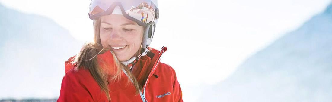 Head Ski Rentals