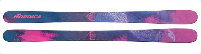 nordica ski rental santa ana 93
