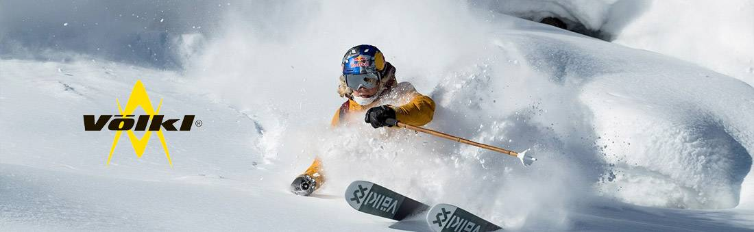 volkl ski shop