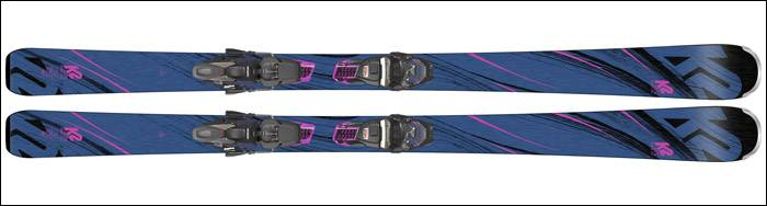 K2 Delivery Ski Rental Vail Delivery Or Mountain Pick Up