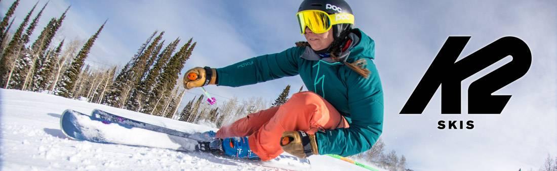 k2 ski shop vail
