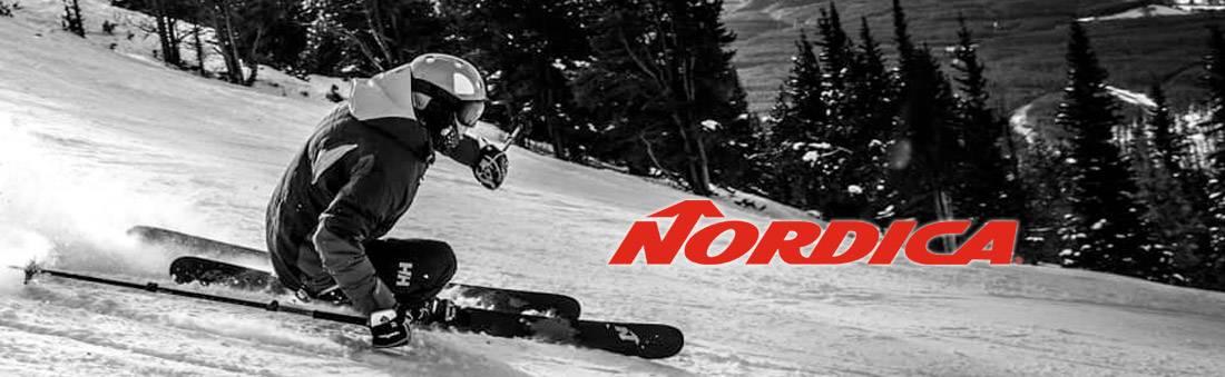 nordica ski shop vail