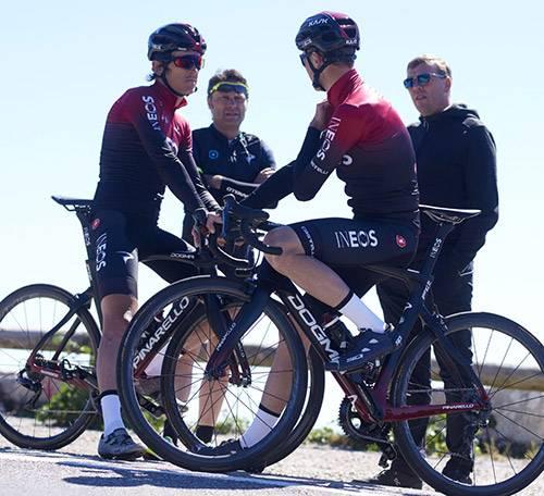 https://www.avonventuresports.com/wp-content/uploads/Pinarello Road Bike Team INEOS Pinarello