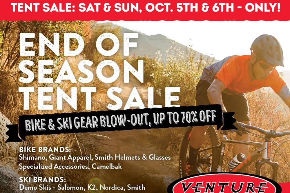 Vail bike ski sale